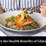 What are the Health Benefits of Glutathione?