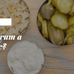 Is Colostrum a Probiotic?