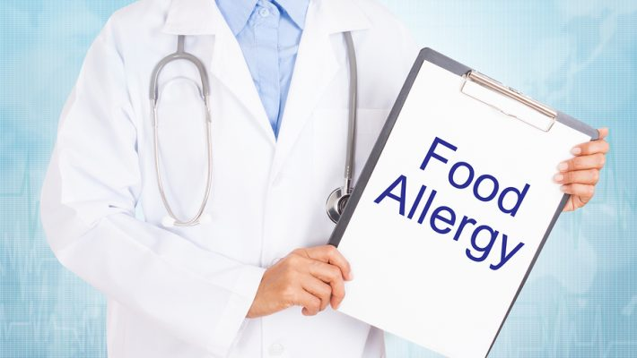 Is Leaky Gut Syndrome Causing Your Food Allergies?