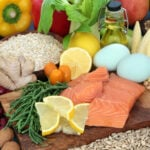 What is the Leaky Gut Diet and How Does It Work?