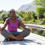 How Stress Can Affect the Gut