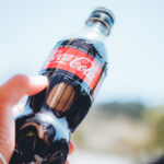 How Consuming Soft Drinks Can Affect Your Gut Health