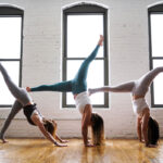 Strengthen Your Gut: Exercises That Can Improve Your Digestive Health