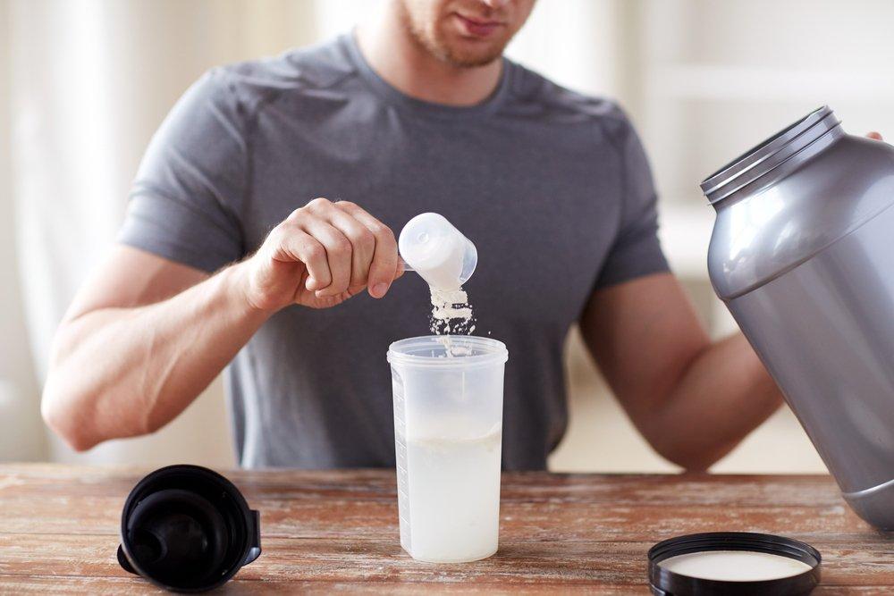 how to take colostrum