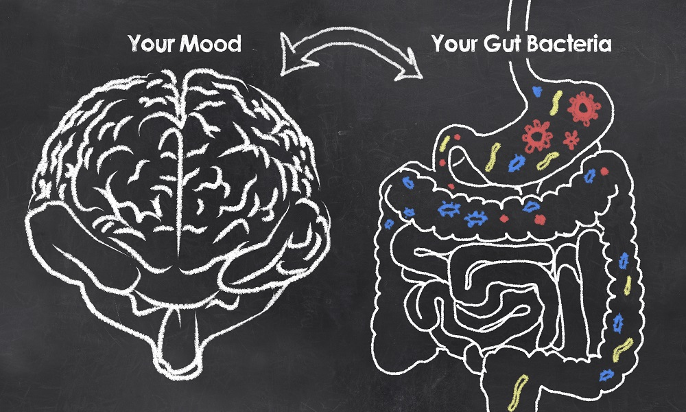 How Can Colostrum Help Treat Depression Symptoms?