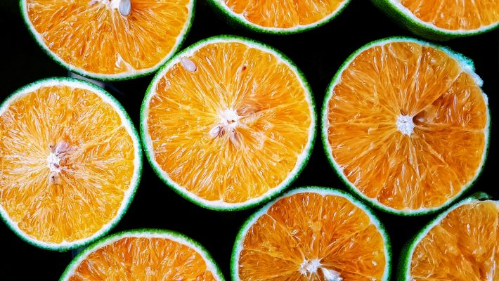 What Should I Know About Vitamin C?